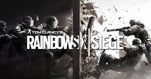 siege alpha omega rainbow six siege initial alpha impressions loads of promise