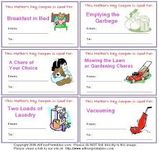 mothers day books 16 best s day images on s day classroom