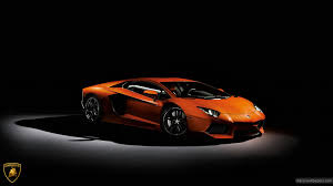 lamborghini background lamborghini wallpaper cool car u2013 best wallpaper download