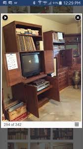 Ethan Allen Corner Desk by 13 Best Vintage Ethan Allen Custom Room Plan Images On Pinterest
