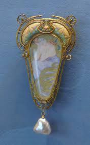 2766 best rene lalique images on pinterest art nouveau jewelry
