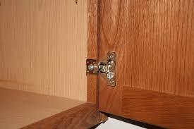 hidden kitchen cabinet hinges kitchen cabinet hidden hinges barrowdems