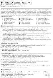 functional resume for students pdf exle of resume for job application exles functional resume