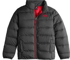 the north face boys andes down jacket dick s sporting goods