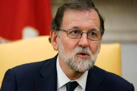 spain u0027s catalonia independence referendum october 1 2017
