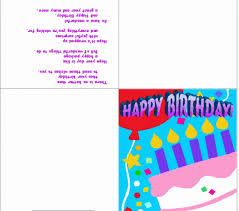 printable birthday cards that you can color free printable greeting cards for kids coloring pages jexsoft com