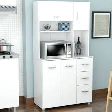 Storage Cabinets Kitchen Pantry Pantry Storage Cabinet Medium Size Of Home Pantry Cabinets For