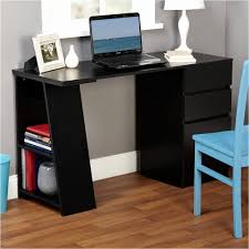 Walmart Desk With Hutch by 100 Sauder Harbor View Desk With Hutch Harbor View Storage