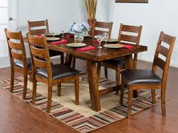 tuscan dining room chairs steinhafels dining dining sets