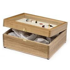 graduation memory box graduation memory box by elizabeth designs