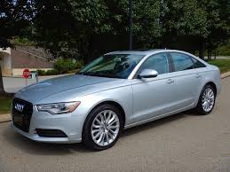audi wexford pa used audi a6 for sale pittsburgh pa cargurus