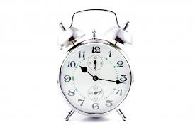 Philips Light Alarm Clock Wake Up Gently With The Philips Wake Up Light She Scribes