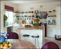 open kitchen shelving ideas 179 best open shelves images on home open shelves and