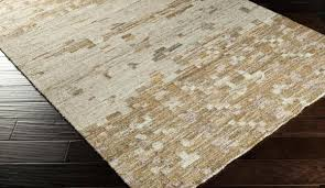 Lodge Style Area Rugs Lodge Style Area Rugs Pine Cone Rug With Theme Design