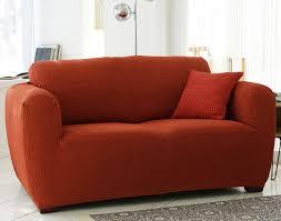 housse canapé extensible housse fauteuil et canapé extensible universelle becquet