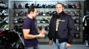 heated motorcycle clothing cold weather heated motorcycle gear guide 2011 at revzilla com
