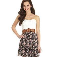 dillard dresses for juniors casual summer dresses for juniors naf