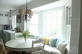 bay window kitchen ideas vintage kitchen design to 25 kitchen window seat ideas home