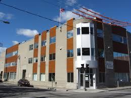 bureau de revenu canada trois rivières centre service canada