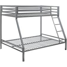 White Metal Bunk Bed White Metal Bunk Beds Viralizam Bed And Bedding