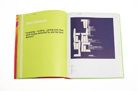 taschen design graphic design for the 21st century büro destruct