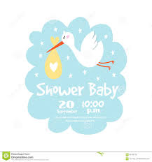 baby shower scratch cards gallery baby shower ideas