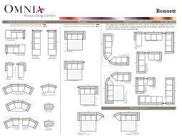 3 seater sofa dimensions u2013 thesofa in standard length top home