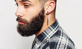 mens earring styles best 25 men s earrings ideas only on christmas for