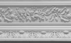 Victorian Cornice Profiles Plaster Coving Suppliers U0026 Fitters Of Plaster Cornices In Uk