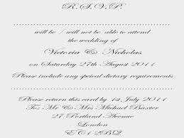 wedding announcement wording exles 30 wedding invitations wording exles and groom hosting