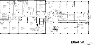 commercial floor plan designer the building the oak street bldg commercial u2022 retail