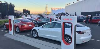 electric cars 2017 get ready for the next generation of electric vehicles u2013 energy