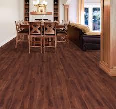 fabulous vinyl plank flooring menards expressa click vinyl plank 6