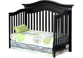 Price Of Crib Mattress Crib Mattress Price Crib Mattress Bed Tent Mydigital