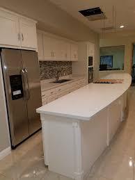 custom made kitchen cabinets custom made kitchen cabinets ibarras cabinets owner pita
