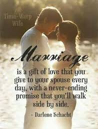 wedding quotes lds quotes about marriage promises 26 quotes