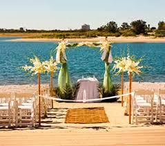 wedding venues in san diego san diego mission bay wedding venues banquet halls