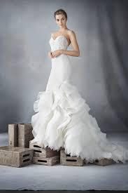 lazaro dresses lazaro bridal gowns wedding dresses ivory bridal atelier