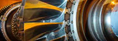 gas turbine upgrades catalog ge power