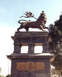 lion of judah statue imperial monuments of imperial