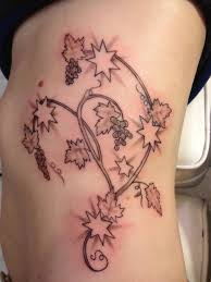 the 25 best southern cross tattoos ideas on pinterest paisley