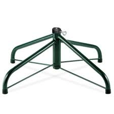christmas tree stands buy christmas tree stands from bed bath beyond