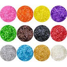 where to buy edible glitter glitter 12 pc set