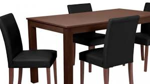 Homebase Chairs Dining Homebase Dining Table And Chairs Modern Furnitures