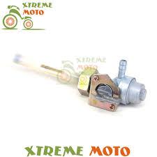 online buy wholesale cb250 carburetor from china cb250 carburetor