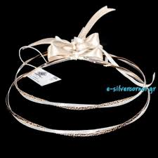 wedding crowns silver wedding crowns iokasti catherine s silver corner