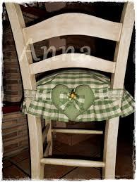cuscini per sedia a dondolo gallery of cuscini per sedie a dondolo da giardino da