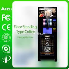 Vending Machine Inventory Spreadsheet Coin Operated Nescafe Coffee Vending Machine Buy Coffee Vending
