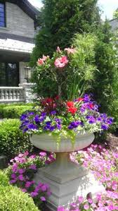 planters inspiring urns planters outdoor urns planters outdoor