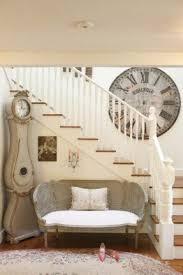 white wall clocks foter